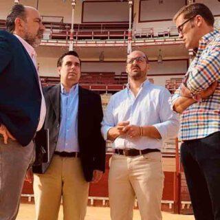 Unión Portuense pide explicaciones a Beardo sobre la cancelación del WPT Challenger 2021