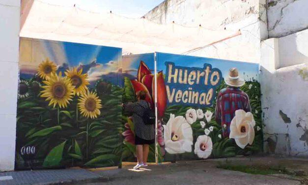 Participación Ciudadana lanza una campaña para promocionar los barrios portuenses
