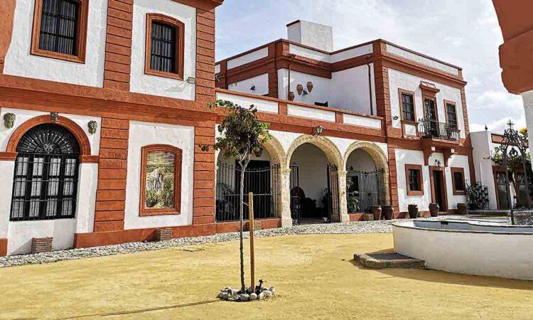 Turismo organiza visitas gratuitas con catas de vino para promocionar las casas de viña