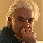 Ignacio Colón
