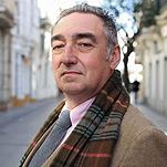 J. Joaquín García-Romeu