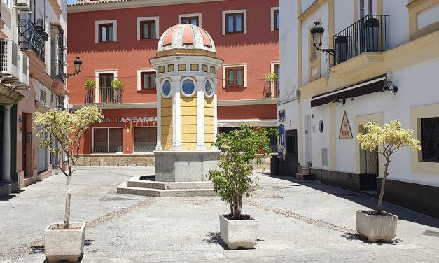 Más de 100 empresas del sector turístico de El Puerto podrán beneficiarse de las ayudas económicas de la Junta