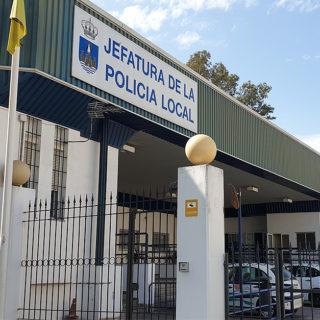 La UPLBA en alerta por las oposiciones para nuevos policías locales