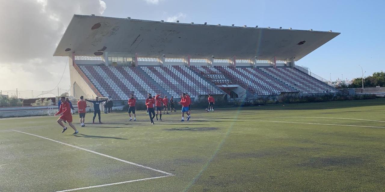La reapertura del estadio José del Cuvillo tendrá que seguir esperando