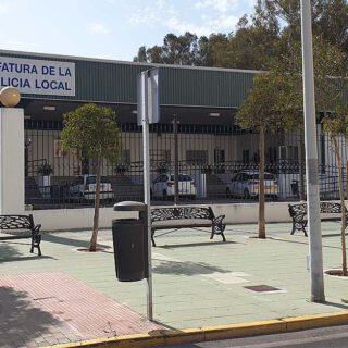 La UPBLA pide al alcalde que ponga orden en la Jefatura de la Policía Local de El Puerto