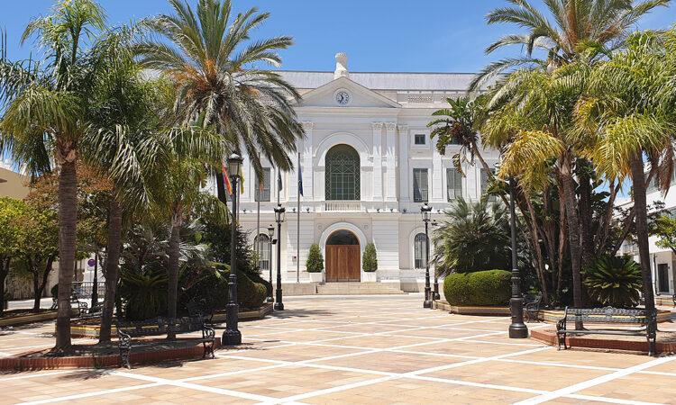 El Ayuntamiento hará test de Covid-19 a sus trabajadores