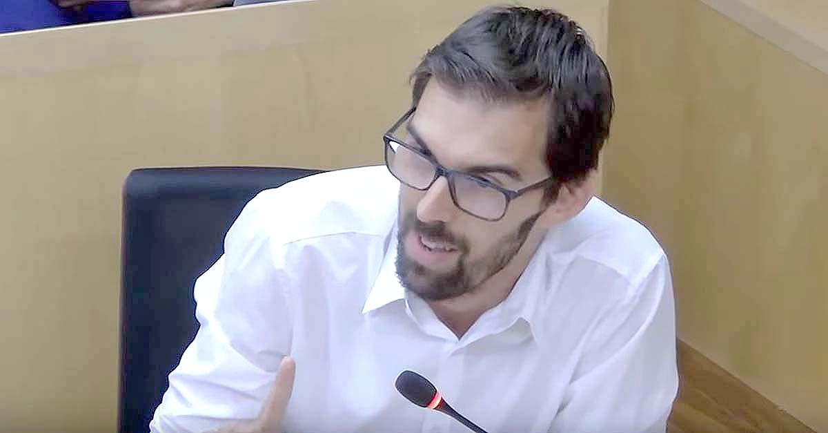Adelante denuncia que El Puerto recibirá menos fondos para crear empleo