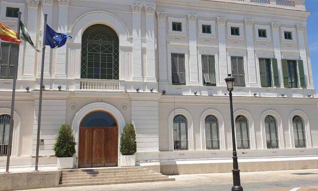 Fallece Juan Raya, ex interventor del Ayuntamiento de El Puerto