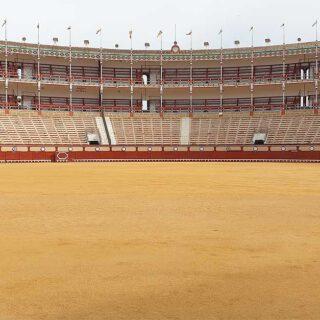 El Ayuntamiento asegura que la Plaza de Toros nunca fue cedida al empresario José Montes