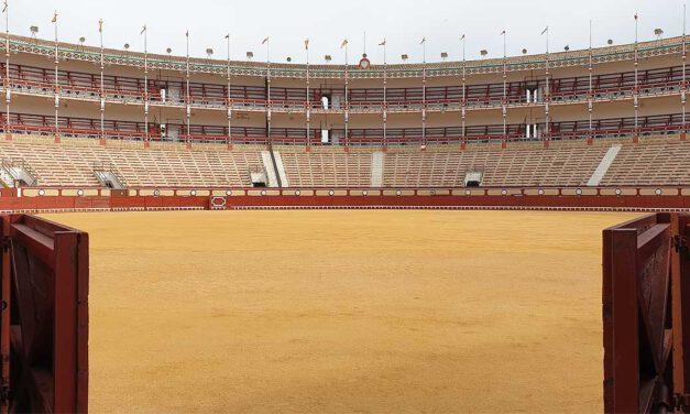 El Ayuntamiento de El Puerto asegura que la Plaza de Toros nunca fue cedida al empresario José Montes