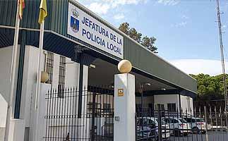 Unión Portuense propone trasladar la Jefatura a la Angelita Alta