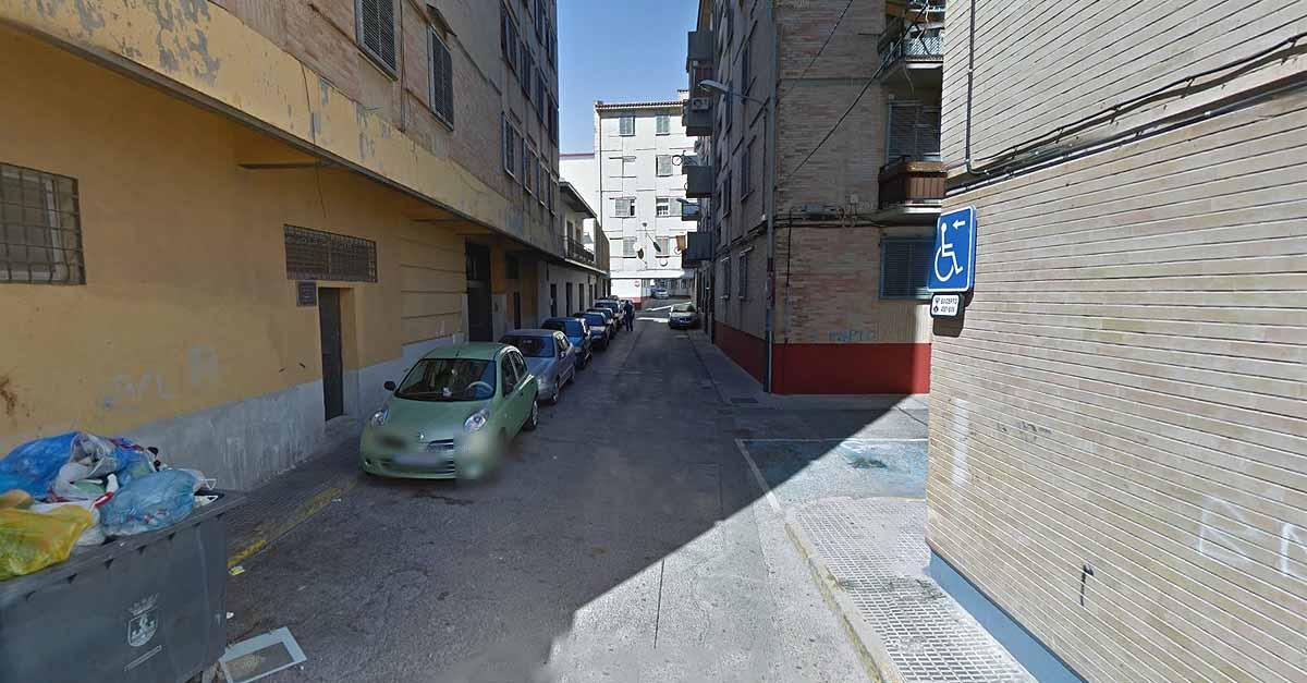 El Ayuntamiento dejará de abonar a ADIF el alquiler de dos viviendas sin habitar