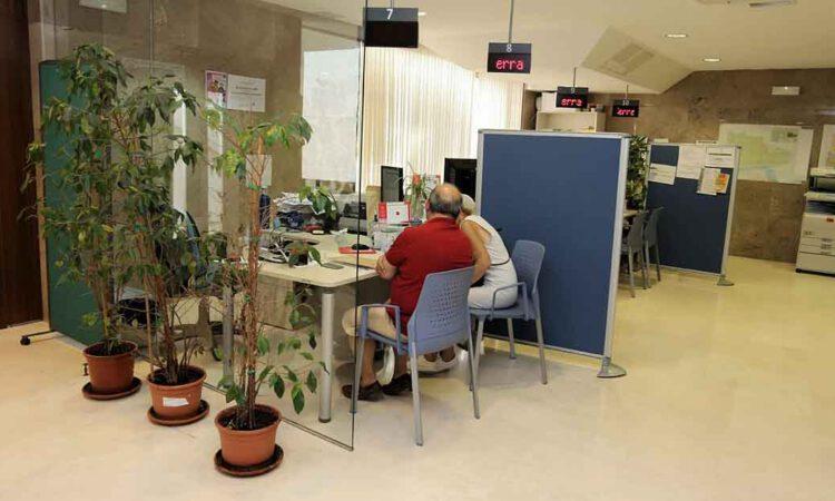 El Ayuntamiento avanza en la implantación de la Administración Electrónica