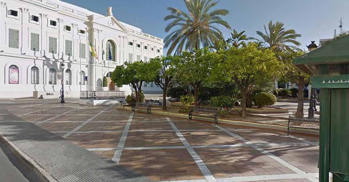 El Registro General de Entrada del Ayuntamiento sólo atenderá con cita previa