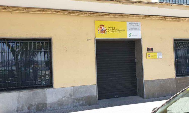El Puerto contará con una Oficina Integral de la Seguridad Social