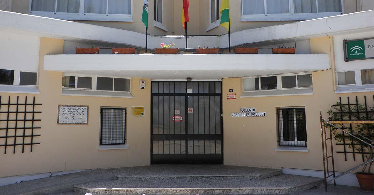 76 familias de El Puerto se benefician ya del reparto alimentario infantil