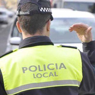 UPBLA rompe su silencio y hace balance de la situación en la Jefatura de la Policía