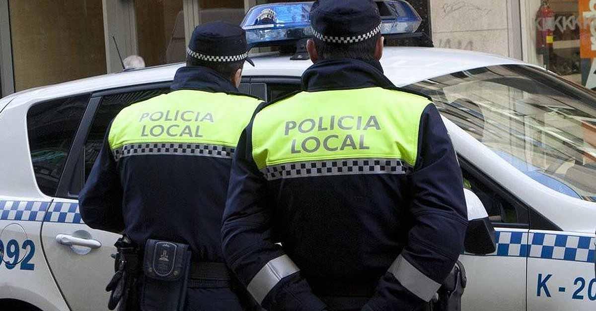 """La Policía Local denuncia al autor de una """"llamada falsa"""" al 112 en El Puerto"""