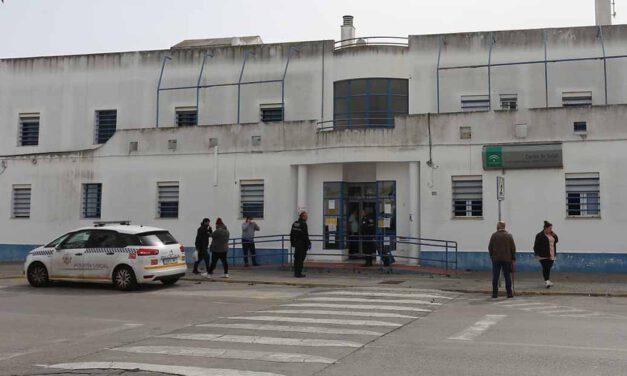 El centro de salud de Pinillo Chico no se cerrará ni se desdoblará