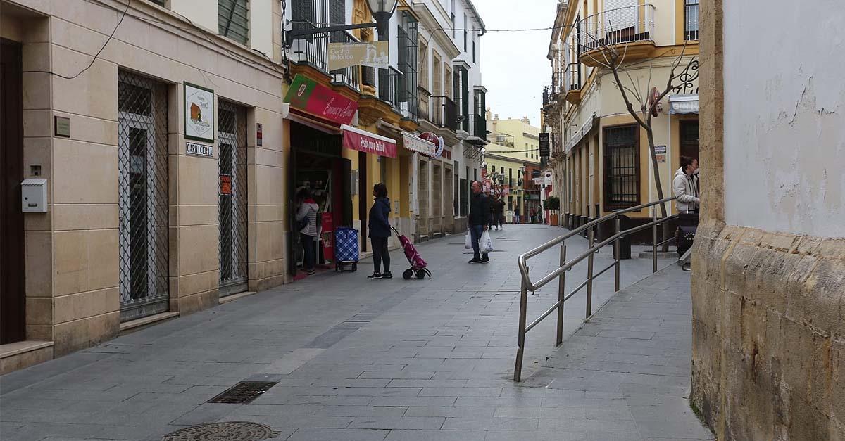 Cómo conseguir las nuevas ayudas a autónomos de Andalucía de hasta 5.000 euros