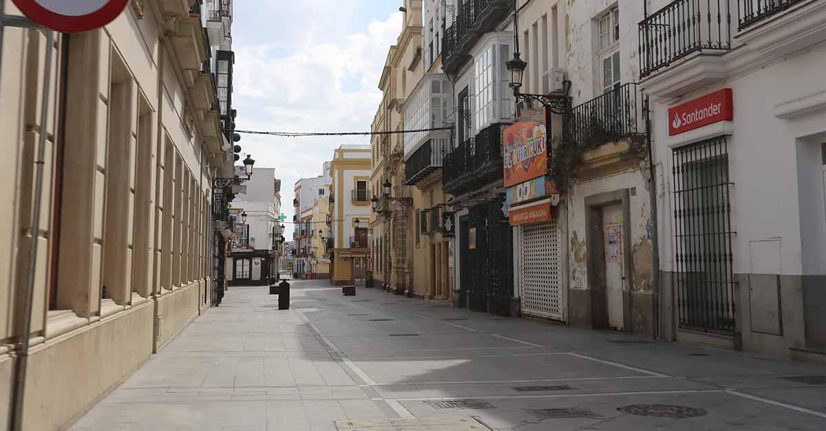 La Asociación de la Prensa de Cádiz pide mayor transparencia y colaboración