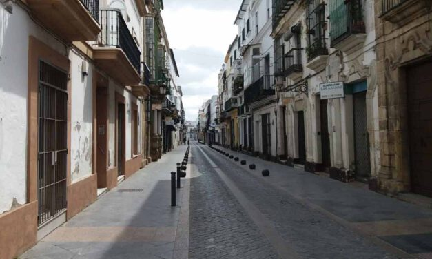 El PSOE valora positivamente las inversiones a través del Plan Invierte