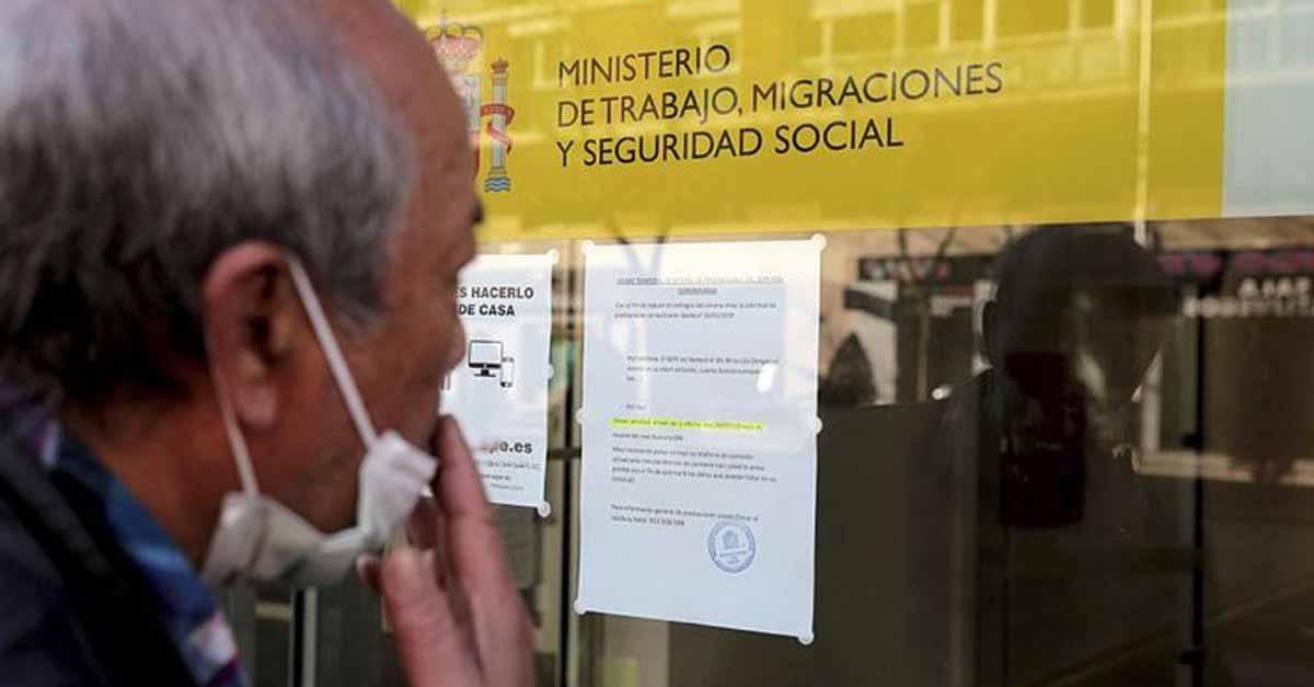 Junio deja 209 parados menos en El Puerto y un total de 11.663