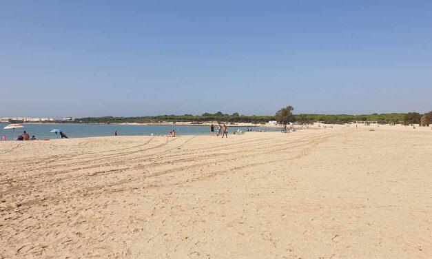"""""""El Puerto se prepara para tener el mejor verano posible"""""""