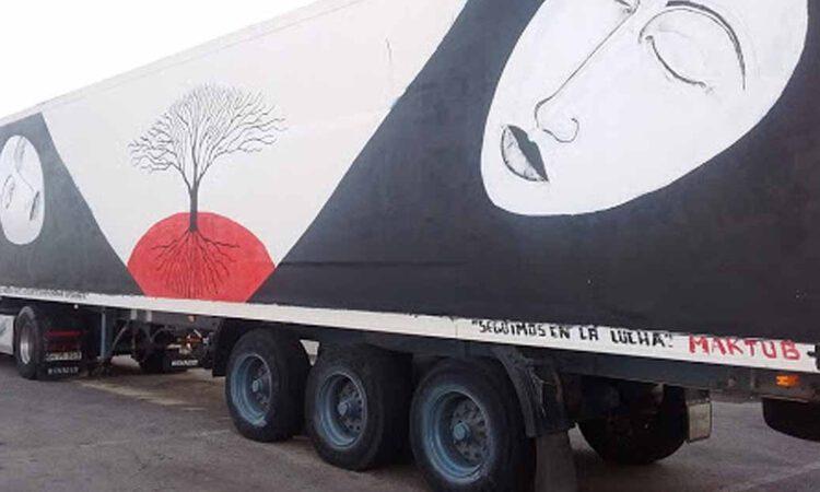 La Fundación La Vicuña entregará 14 respiradores al hospital de El Puerto