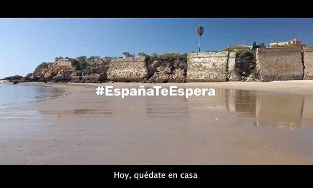 El Puerto, presente en una campaña para promocionar el turismo en España en todo el mundo