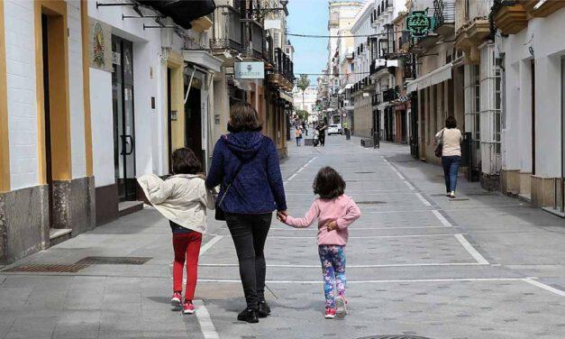 El Ayuntamiento destinó en 2020 un total de 778.481 euros en ayudas