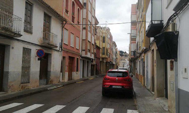 Los estacionamientos alternos vuelven a entrar en vigor el 1 de junio