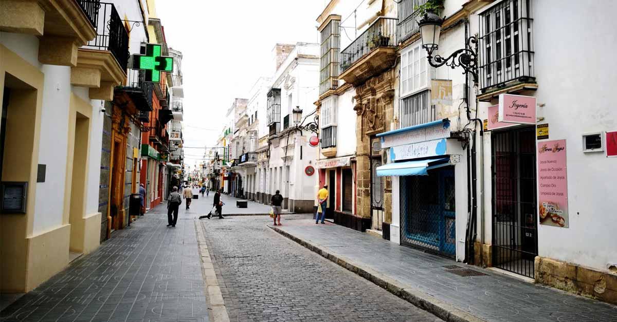 La Junta de Andalucía aprueba el 7 de septiembre como festivo local