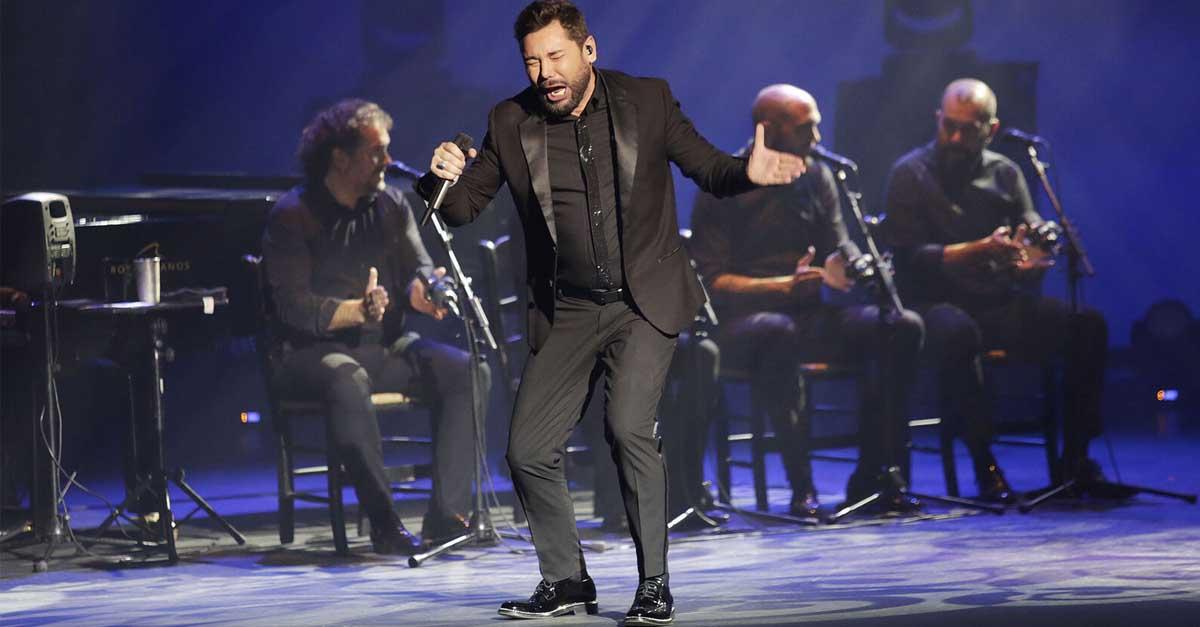 El Puerto acogerá este verano el Cabaret Festival Concert Tour
