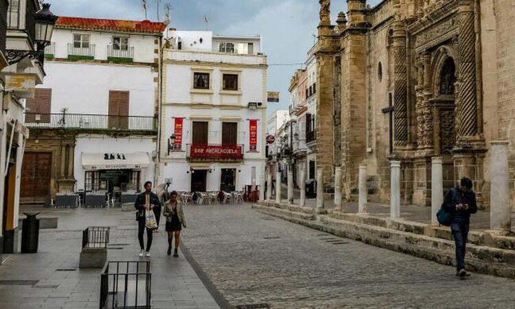 Una Plaza