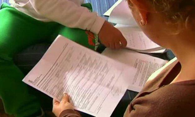 La Oficina Municipal registra 518 solicitudes para cumplimentar el IMV