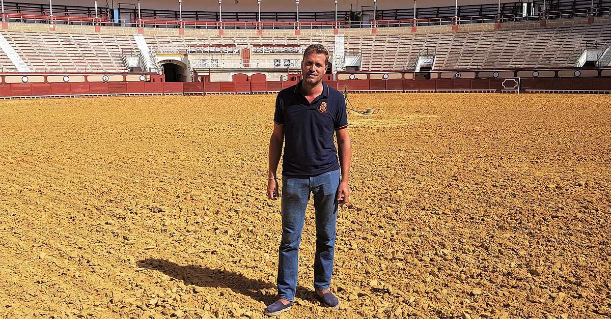El Ayuntamiento de El Puerto asegura que no habrá más corridas de toros este verano