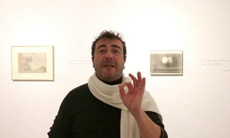 Curso de teatro de Cabaret gratuito a cargo del actor Juanjo Macías