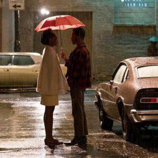Dramas románticos con personajes de color