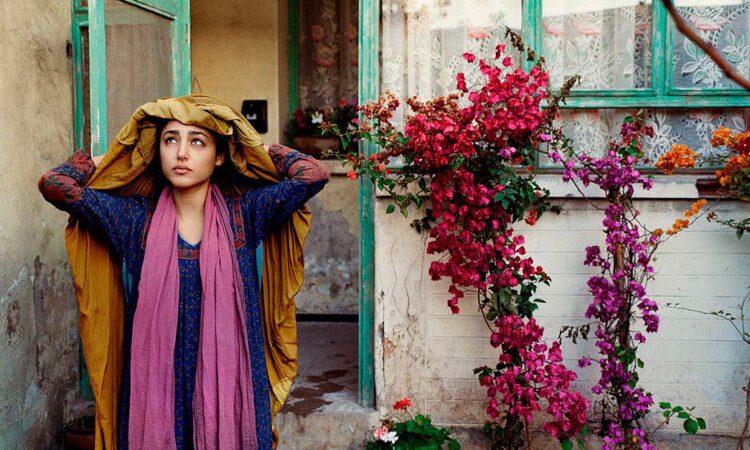 Mujeres y radicalismo islámico: feminismo argelino