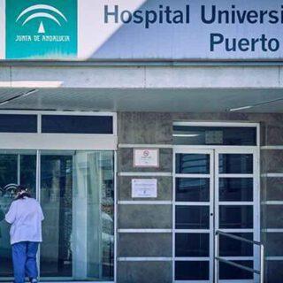Una mujer de 87 años, primera víctima mortal del virus del Nilo en Cádiz