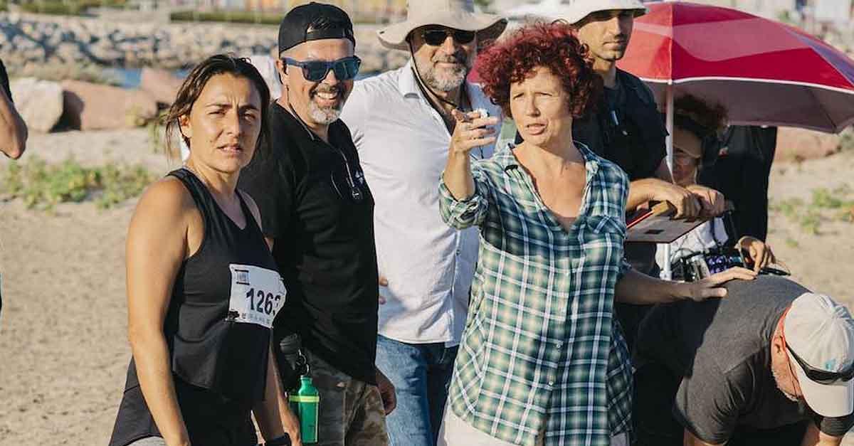 El cine humanista de Icíar Bollaín