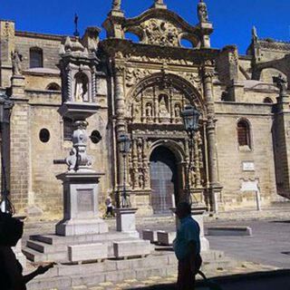 El Puerto participa en las Jornadas Europeas de Patrimonio 2020