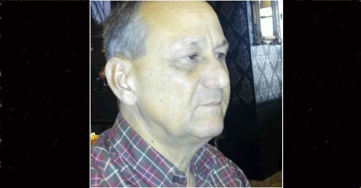 Pesar por el fallecimiento de Carlos de la Flor, uno de los fundadores del PSOE en El Puerto