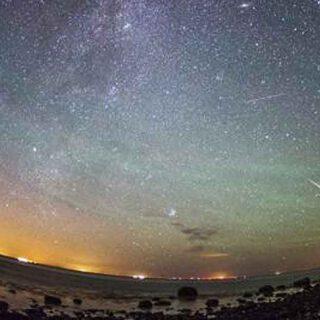 El Parque de los Toruños invita a explorar el Cosmos durante las IX Jornadas de Astrofísica