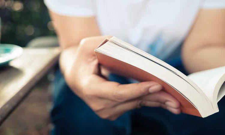 La Academia Santa Cecilia conmemorará el Día del Libro con diversas actividades