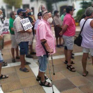 Gobierne quien gobierne, las pensiones se defienden