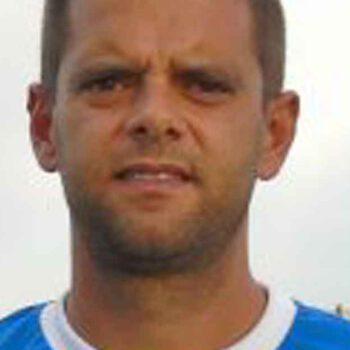 David Chorro, nuevo entrenador del Recre