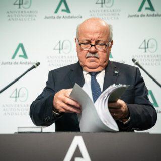 El motivo de la Junta de Andalucía para dividir el horario de la hostelería en dos turnos