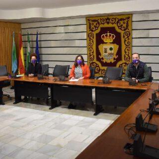La Covid-19 dispara un 111,7 % el concursos de personas físicas en juzgados andaluces